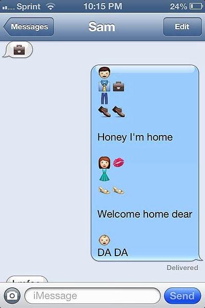 Dirty Emoji Text Combinations Beautiful the 25 Best Funny Emoji Texts Ideas On Pinterest