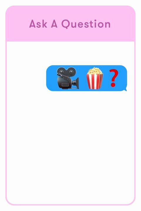 Dirty Emoji Text Combinations Best Of How to Flirt with Emojis Like A Pro Flirty Emoji