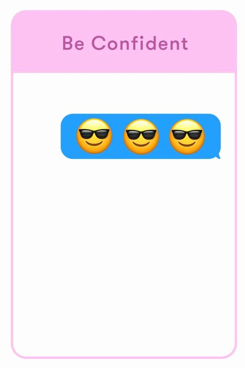 Dirty Emoji Text Combinations Elegant How to Flirt with Emojis Like A Pro Flirty Emoji