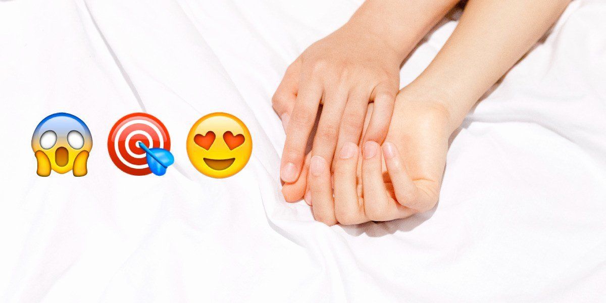 Dirty Emoji Text Combinations New Adult Emojis that are Perfect for Ual Situations