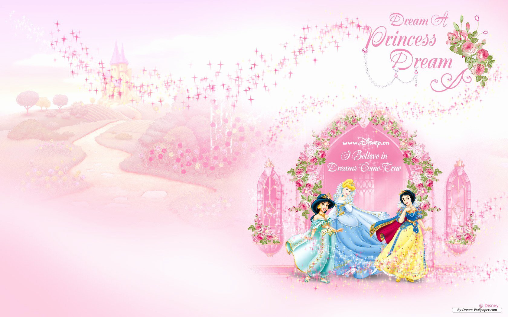 Disney Princess Invitation Templates Free Luxury Disney Princess Invitation Templates Free