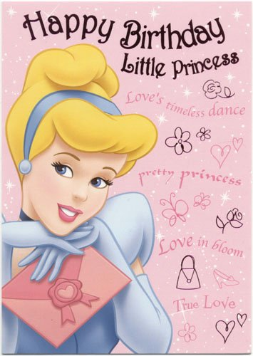 Disney Printable Birthday Cards Fresh Birthday Cards