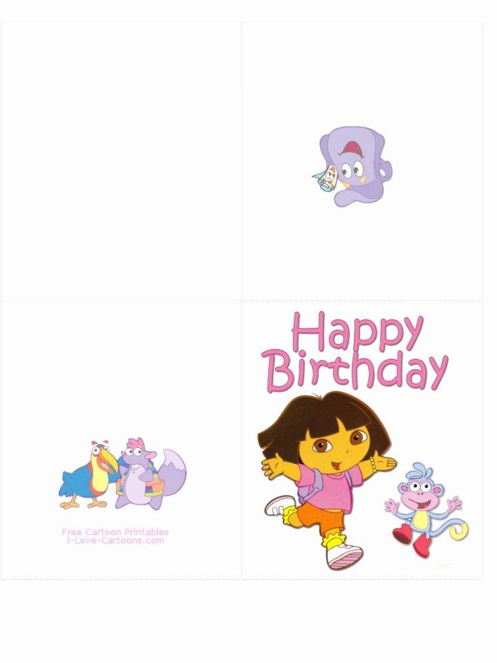 Disney Printable Birthday Cards Fresh Free Printable Disney Princess Birthday Invitation Cards