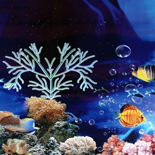 Diy Aquarium Background Paper Elegant 25 Best Ideas About Aquarium Backgrounds On Pinterest