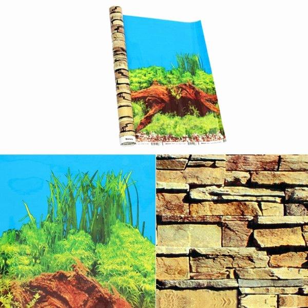 Diy Aquarium Background Paper Fresh Best 25 Aquarium Backgrounds Ideas On Pinterest