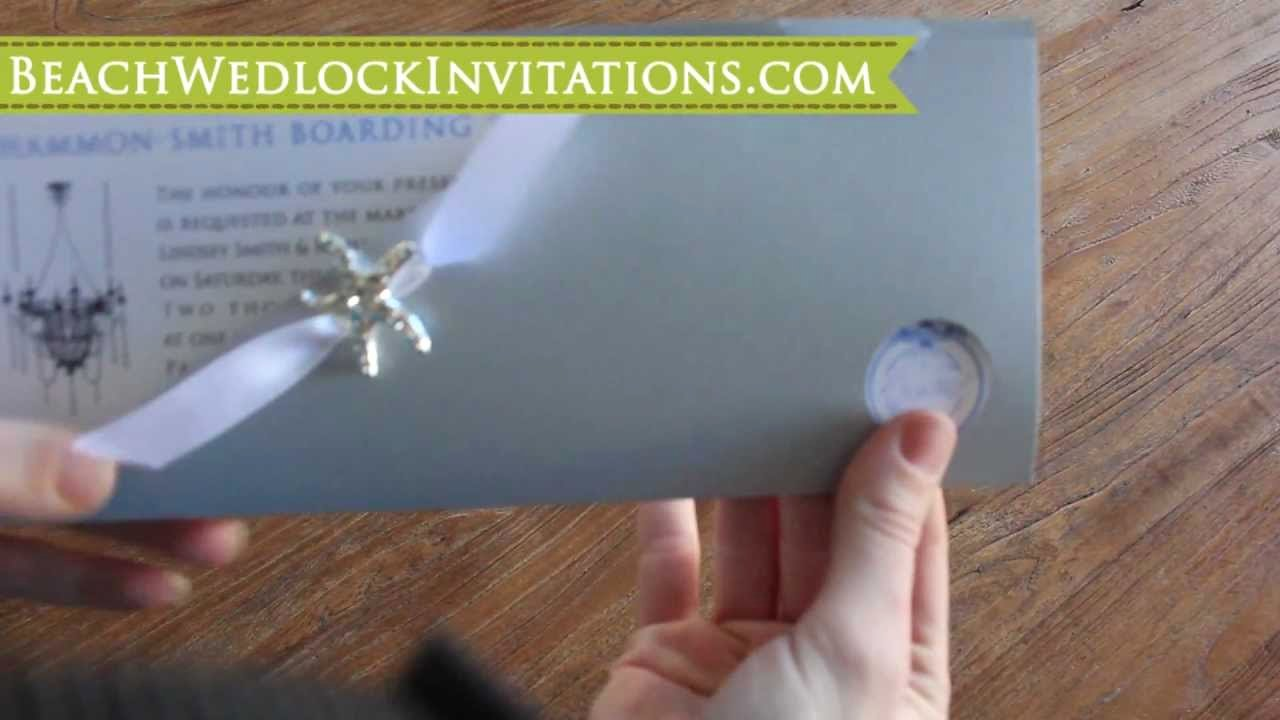 Diy Boarding Pass Invitations Beautiful How to Diy Boarding Pass Wedding Invitations How to