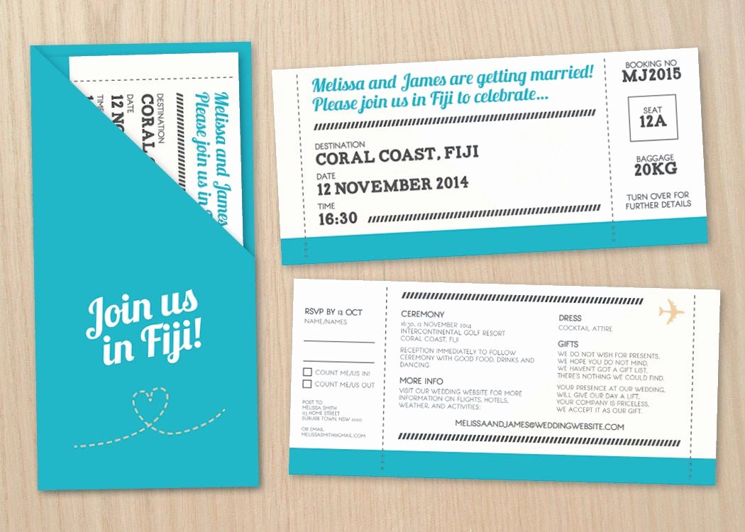 Diy Boarding Pass Invitations Lovely Boarding Pass Diy Printable Invitation by Stationerypolkadot