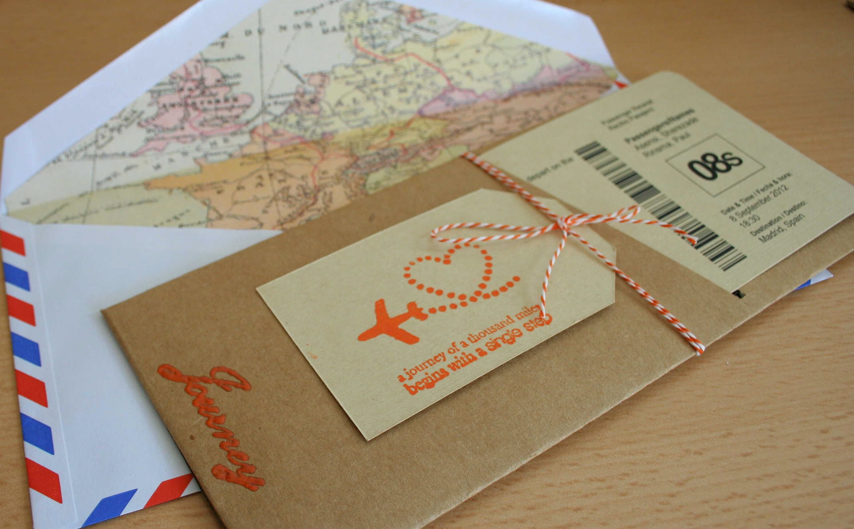 Diy Boarding Pass Invitations New Freebie Diy Boarding Pass Wedding Invitation