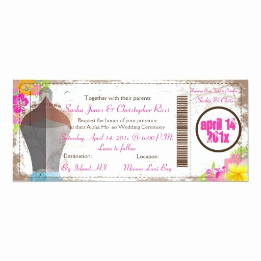 Diy Boarding Pass Invitations New Pixdezines Boarding Pass Love Boat Diy Background Custom