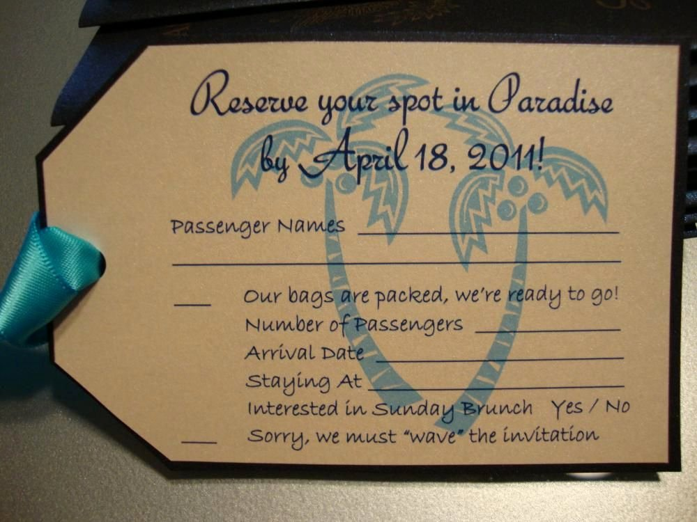 Diy Boarding Pass Invitations Unique Steph S Diy Passport Invites Pictures Instructions and