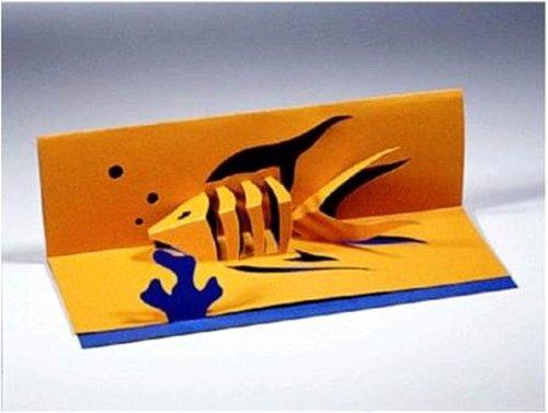 Diy Greeting Cards Template Beautiful Diy 3d Kirigami Pop Up Greeting Cards & Free Templates