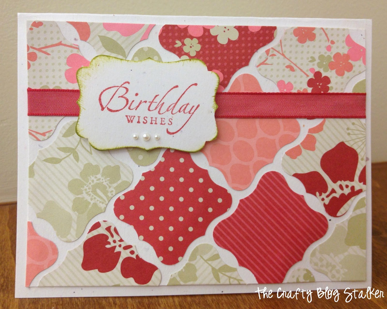 Diy Greeting Cards Template Elegant How to Make A Birthday Wishes Handmade Birthday Card