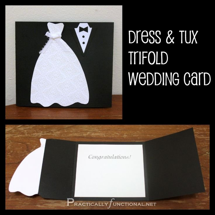 Diy Greeting Cards Template Fresh Best 25 Diy Wedding Cards Ideas On Pinterest