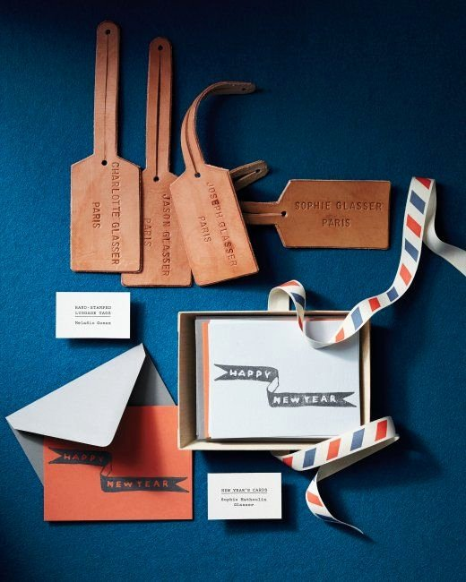 Diy Luggage Tags Template Best Of Best 25 Leather Luggage Tags Ideas On Pinterest