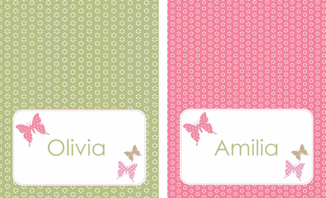 Diy Luggage Tags Template New Free Printable Diy Bag Tag Template Great for Back to