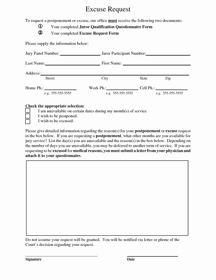 Doctors Excuse Template Free Inspirational 17 Best Images About Uab Hospital On Pinterest