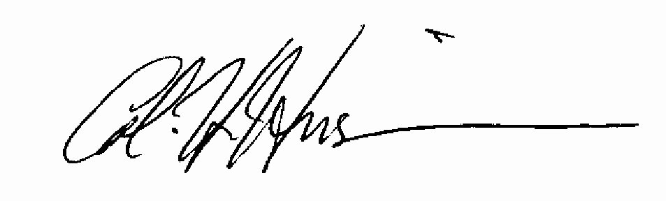 Doctors Note with Signature Fresh Copy Blank Doctors Excuse