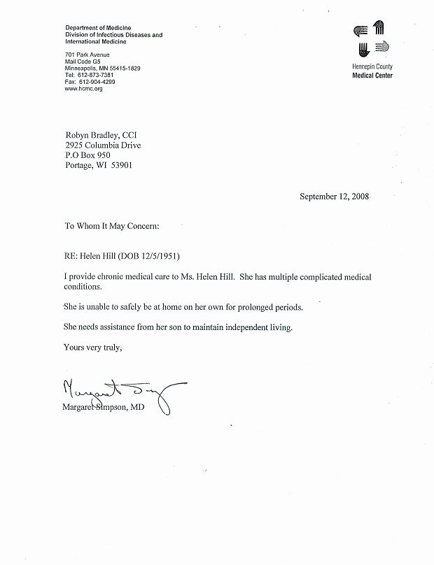 Doctors Note with Signature Luxury Medical Excuse Letter From Doctor Pokemon Go Search for