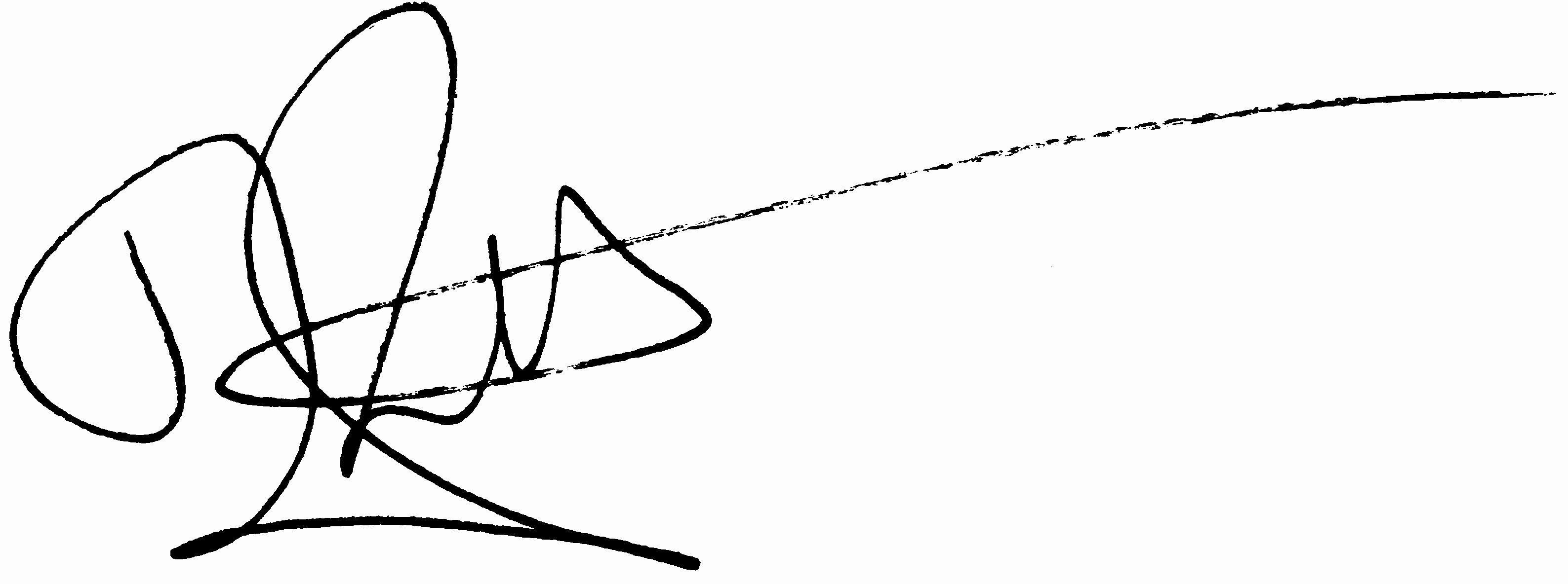Doctors Note with Signature New Here S A Fake Doctors Note for You to Print Out by Rowbvp