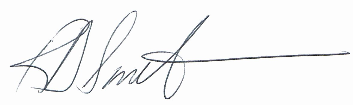 Doctors Note with Signature New My Wife is A Lazy Liar