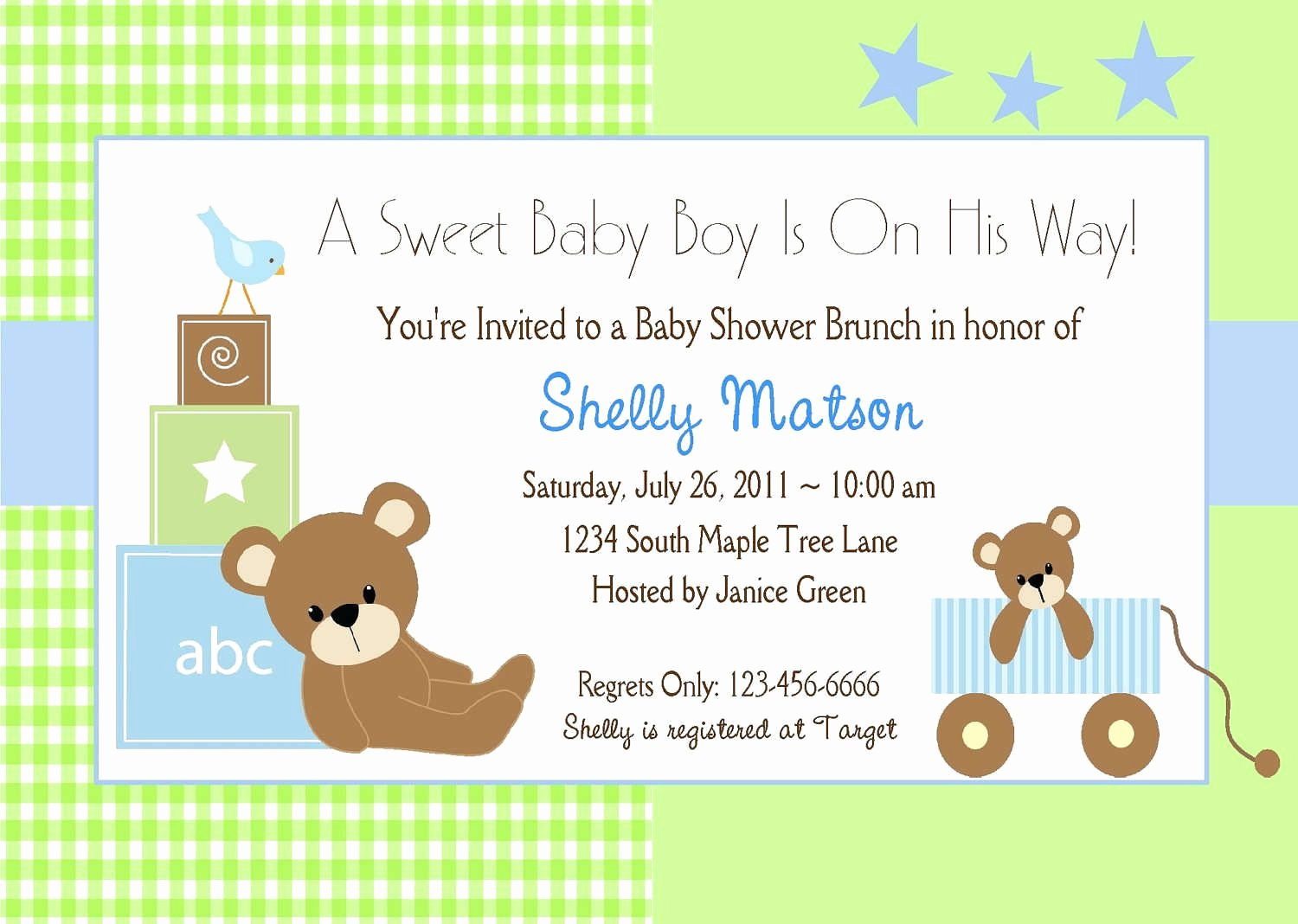 Downloadable Baby Shower Invitation Templates Fresh Baby Shower Invitation Baby Shower Invitation Templates