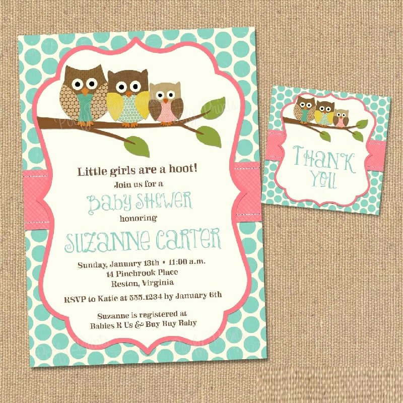 Downloadable Baby Shower Invitation Templates Fresh Free Printable Baby Shower Invitations Only Good