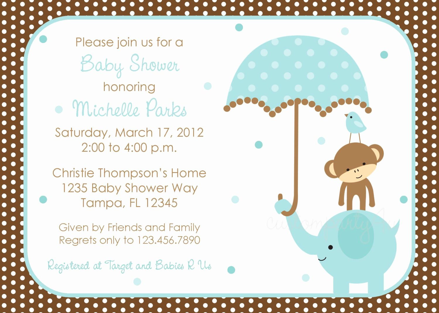 Downloadable Baby Shower Invitation Templates Luxury Free Baby Boy Shower Invitations Templates Baby Boy