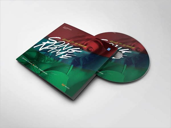 Dvd Cover Design Template Elegant 25 Dvd Cover Template Free Psd Ai Vector Eps format