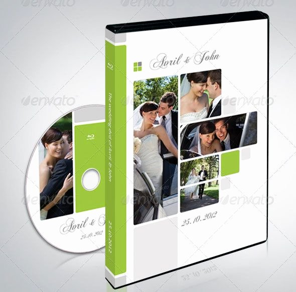 Dvd Cover Design Template New Cd & Dvd Cover Psd Graphic Design