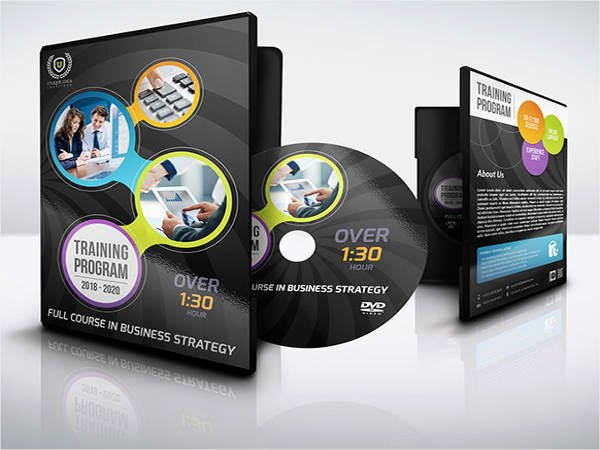 Dvd Cover Design Template New Create Print Designs Book Cover Flyers Dvd or Cd Labels
