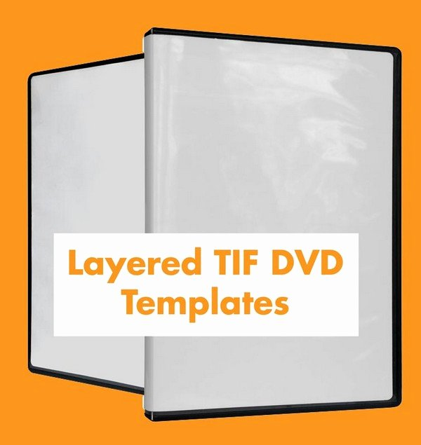 Dvd Jewel Case Template Beautiful 12 Sets Free Cd Dvd Cover Templates