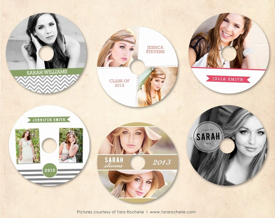 Dvd Label Template Inspirational Cd Labels Template Dvd Labels Graphy Branding Cd