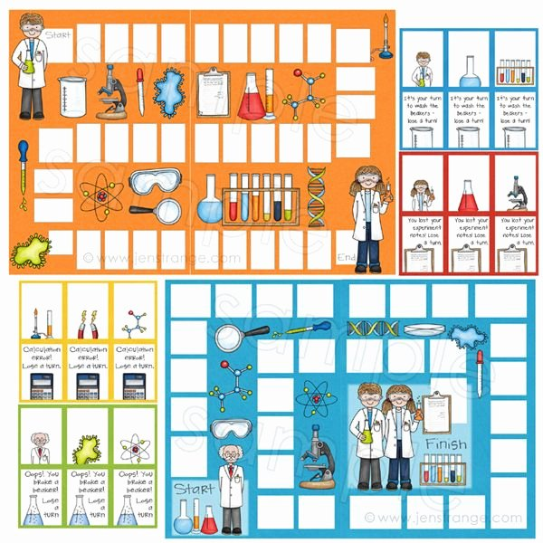 Editable Board Game Templates Unique 24 Best Board Game Design Images On Pinterest