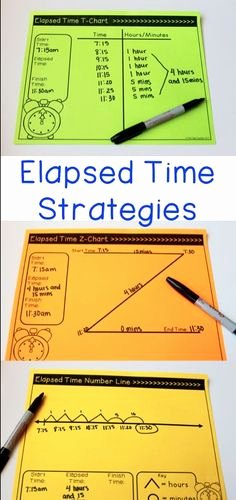 Elapsed Time T Chart Fresh 45 Best Elapsed Time Images In 2019