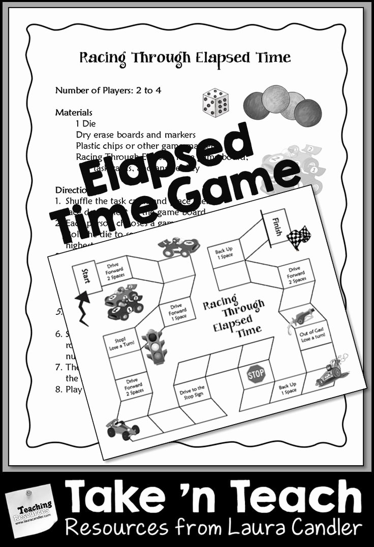 Elapsed Time T Chart Fresh Best 25 Elapsed Time Ideas On Pinterest