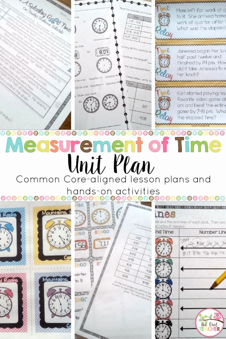 Elapsed Time T Chart Lovely 1000 Ideas About Elapsed Time On Pinterest