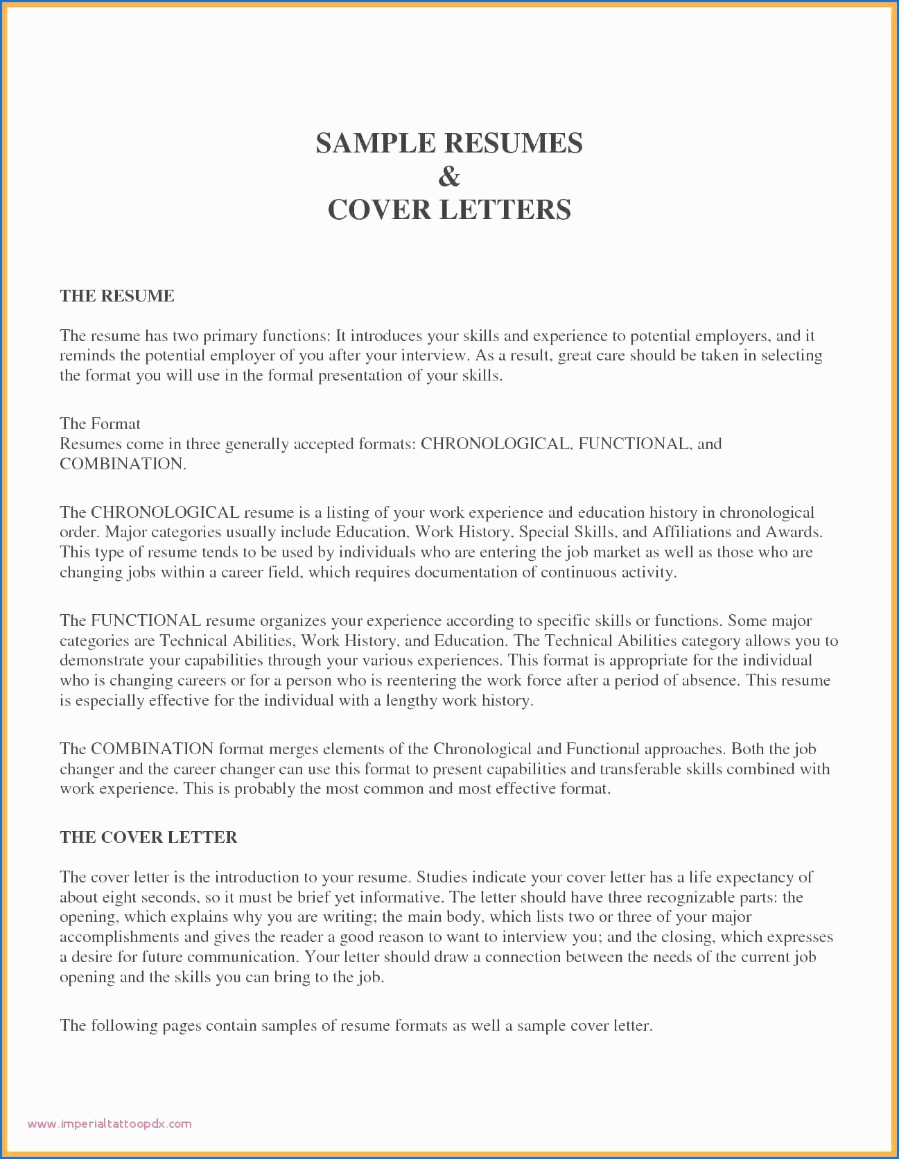 Elements Of A Cover Letter Beautiful 14 Resume Objective Examples Beauty Industry