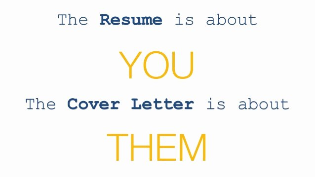 Elements Of A Cover Letter Elegant W05 Cover Letters