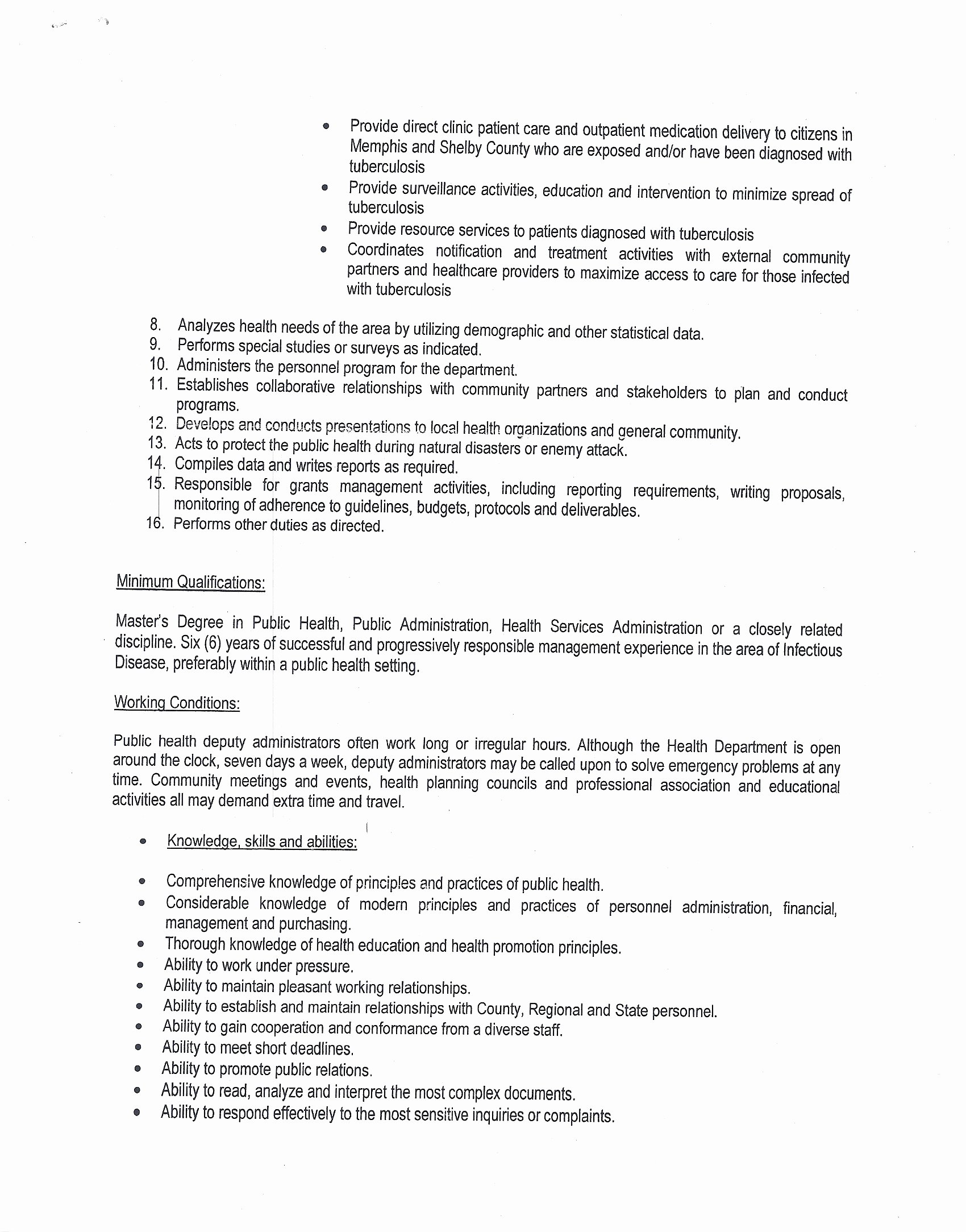 Email Resume Cover Letter New Email Resume and Cover Letter to Gregory Bethel