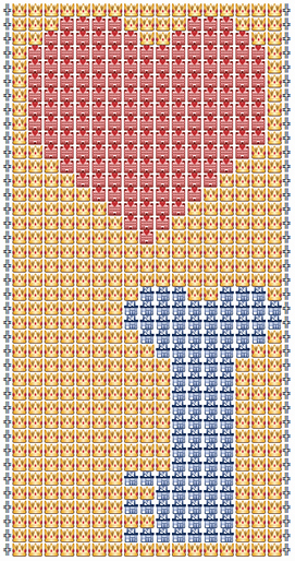 Emoji Art Copy and Paste Elegant Emoji Art