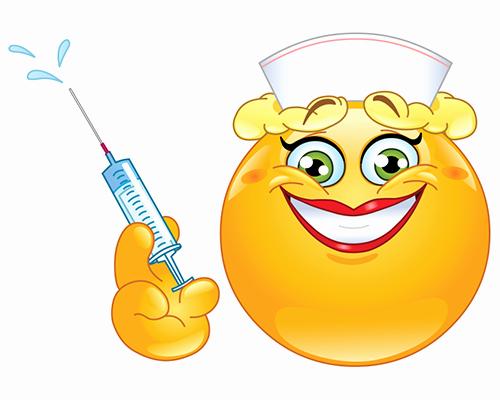 Emoji Art Copy and Paste Inspirational Nurse Emoticon Smileys