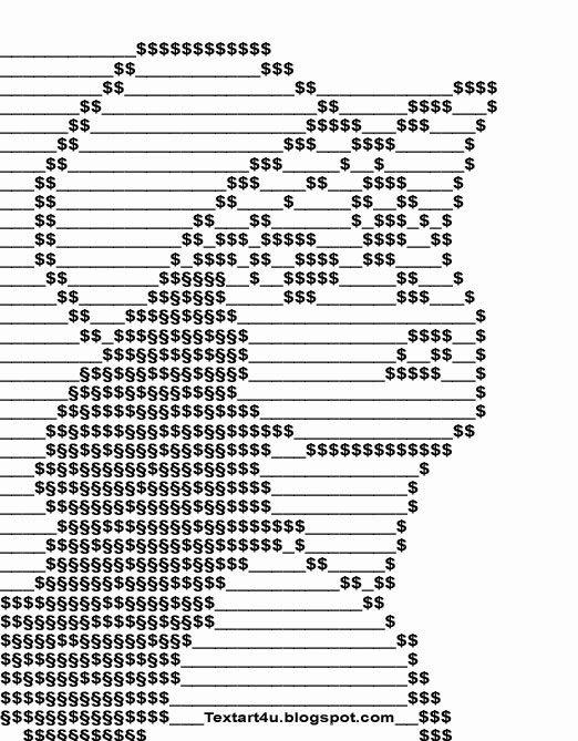 Emoji Art Copy and Paste New Girl In Hat Copy Paste ascii Text Art