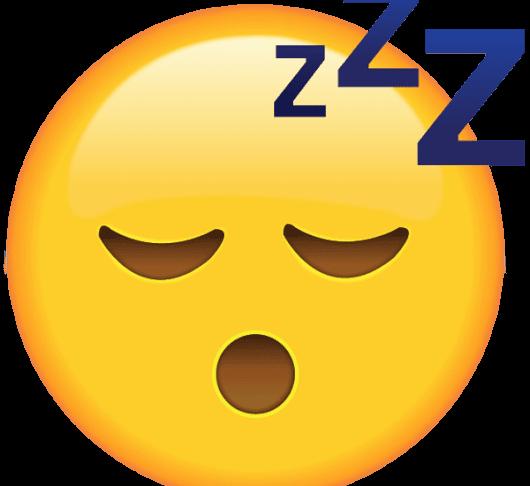 Emoji Art Copy Paste Beautiful Emoji 😘 Google