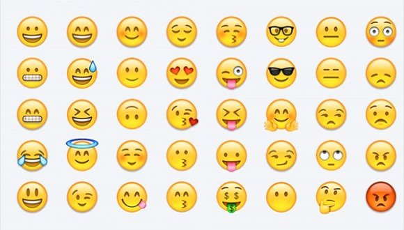 Emoji Stories Copy and Paste Elegant 31 Emoji Stories Sentences to Copy & Paste
