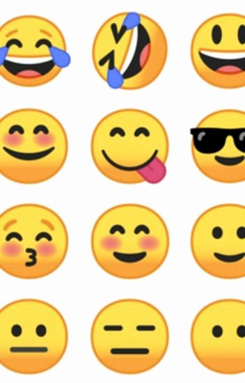 Emoji Stories Copy and Paste Lovely Best Emoji Copy and Paste Sites In Internet to Point In