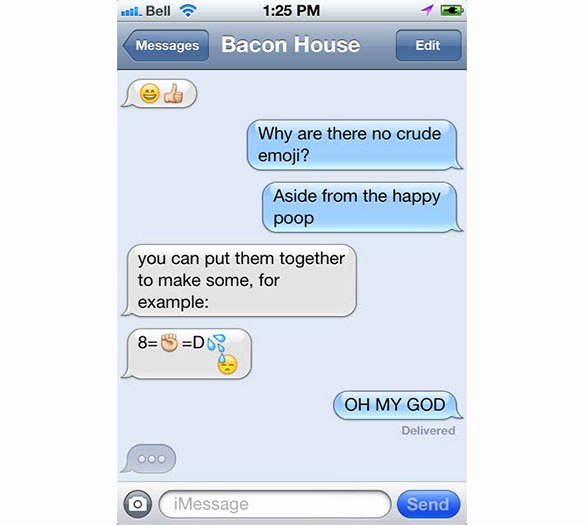 Emoji Stories Copy and Paste Lovely Cute Emoji 26 Funny Use Of Emojis to Impress Your Friends