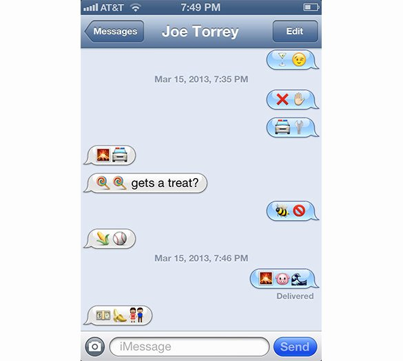 Emoji Stories Copy and Paste New 31 Emoji Stories Sentences to Copy & Paste