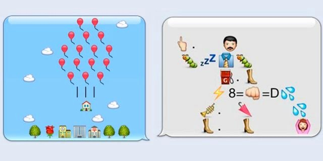 Emoji Stories Copy and Paste Unique 7 Ridiculously Amazing Copy and Paste Emoji Hacks