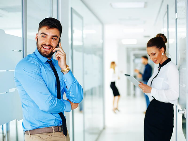 Employee Dress Code Policy Sample Awesome Employee Dress Code Policy Template 2019