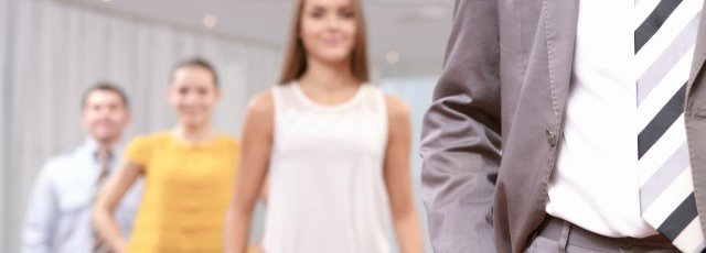 Employee Dress Code Policy Sample Unique Employee Dress Code Policy Template